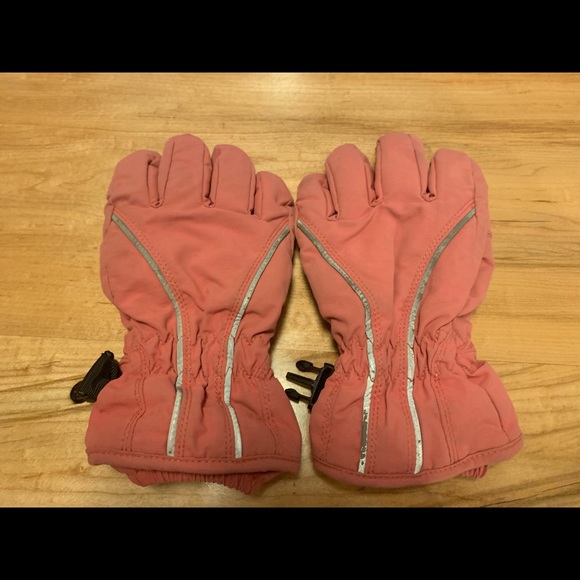 Hanna Andersson Other - Girls Hanna Andersson Ski Gloves / 5 for $25 Sale